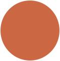 Color Tones: Orange