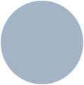 Shop by Color: Dusty Blue