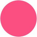 Shop by Color: Fuchsia
