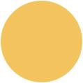 Shop by Color: Gold