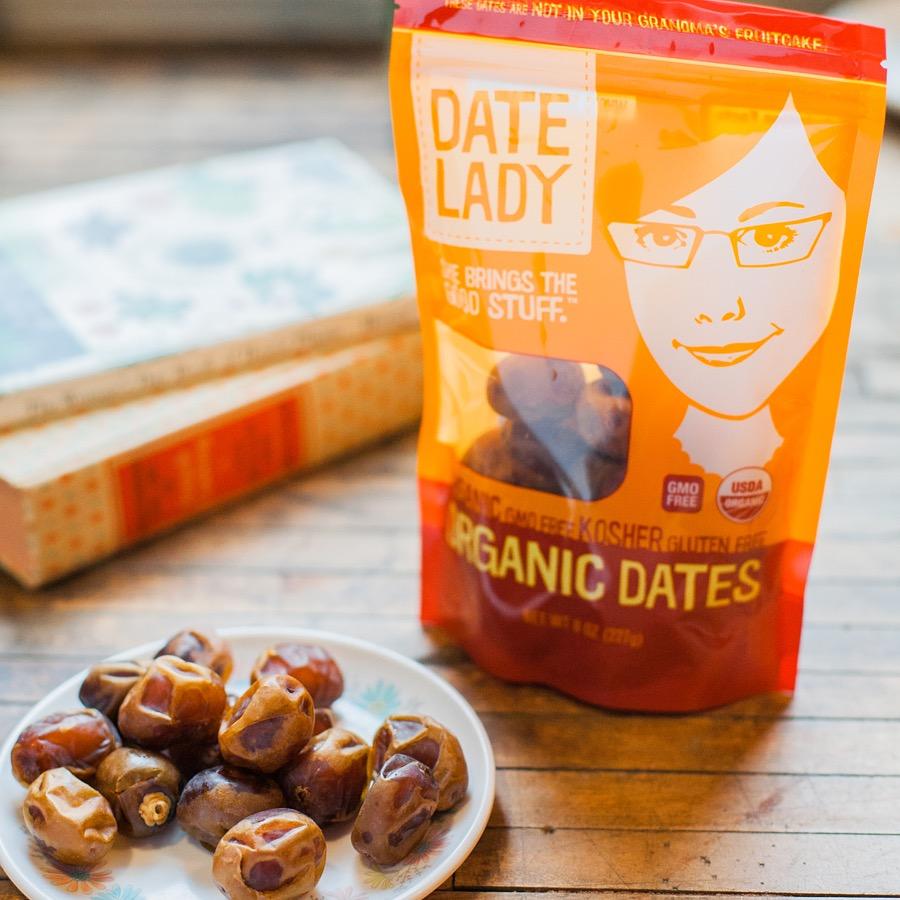 dates in keto diet