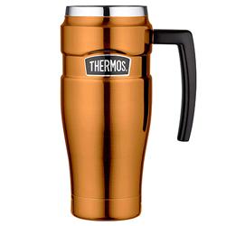 Thermos Stainless Steel Coffee Mug