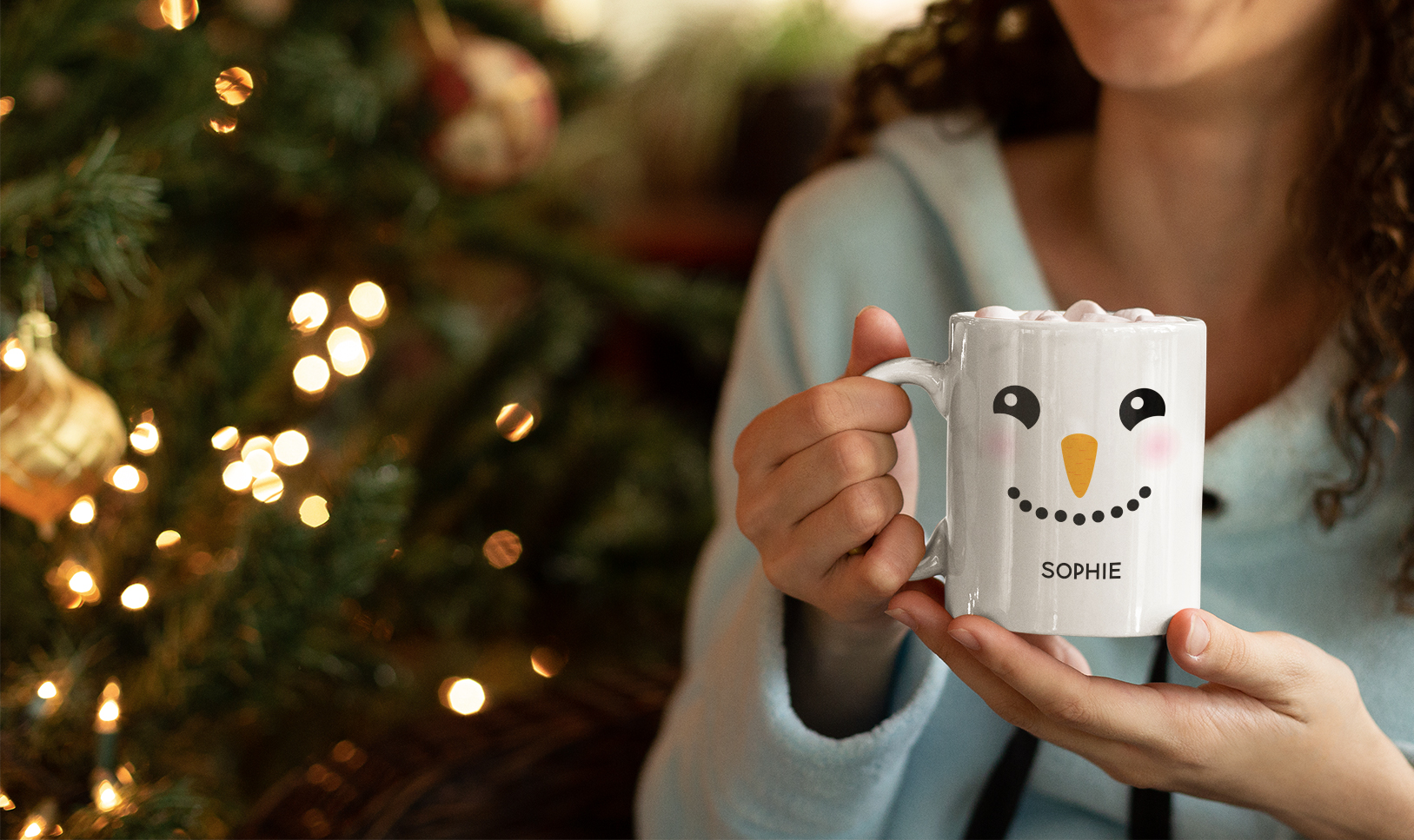 Discover our unique range of sloth mugs...