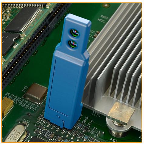 PCB Vertical Air Flow Sensor