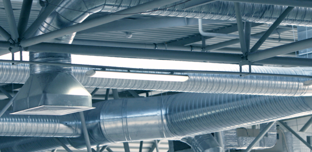 How to Measure HVAC Duct Airflow