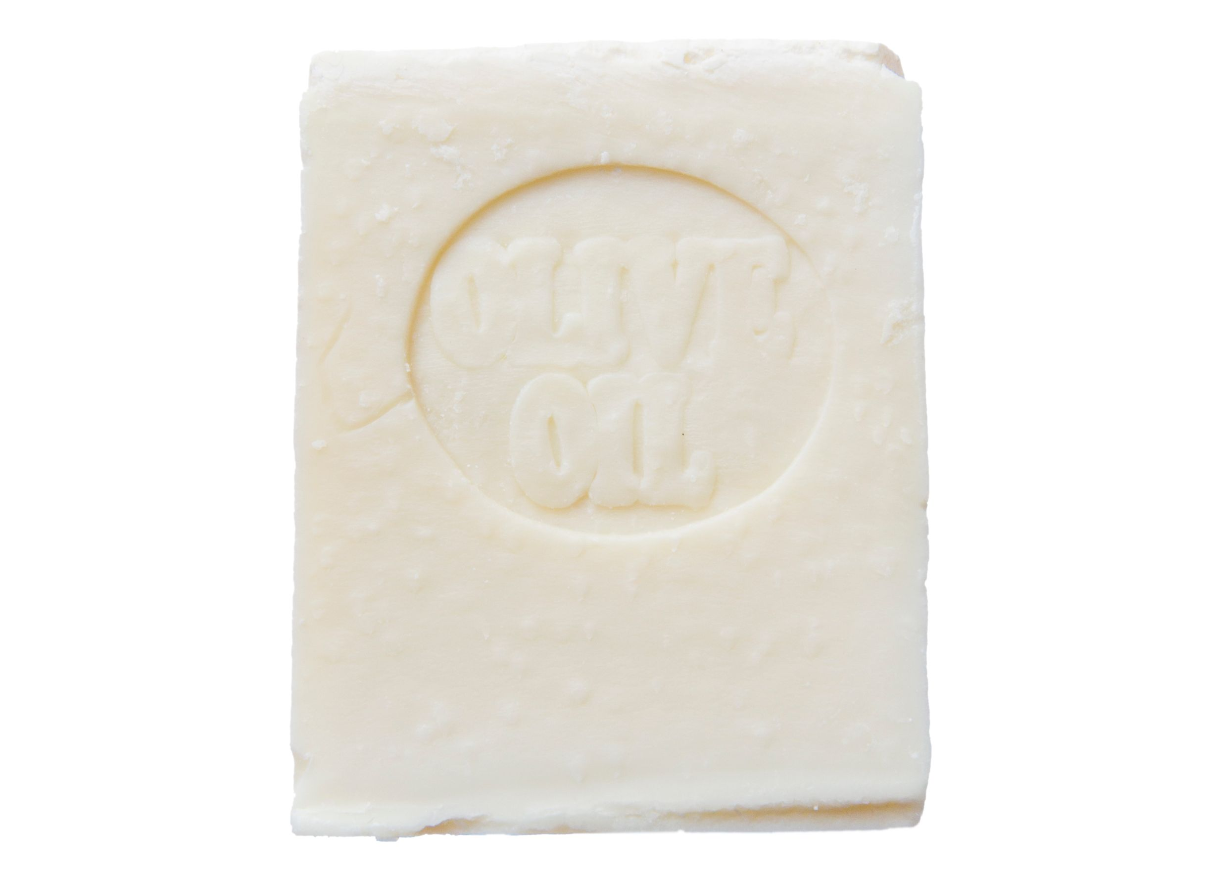 100% pure boxed olive oil soap