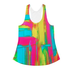 Sunsetlovers Tank Top #sunsetlovers