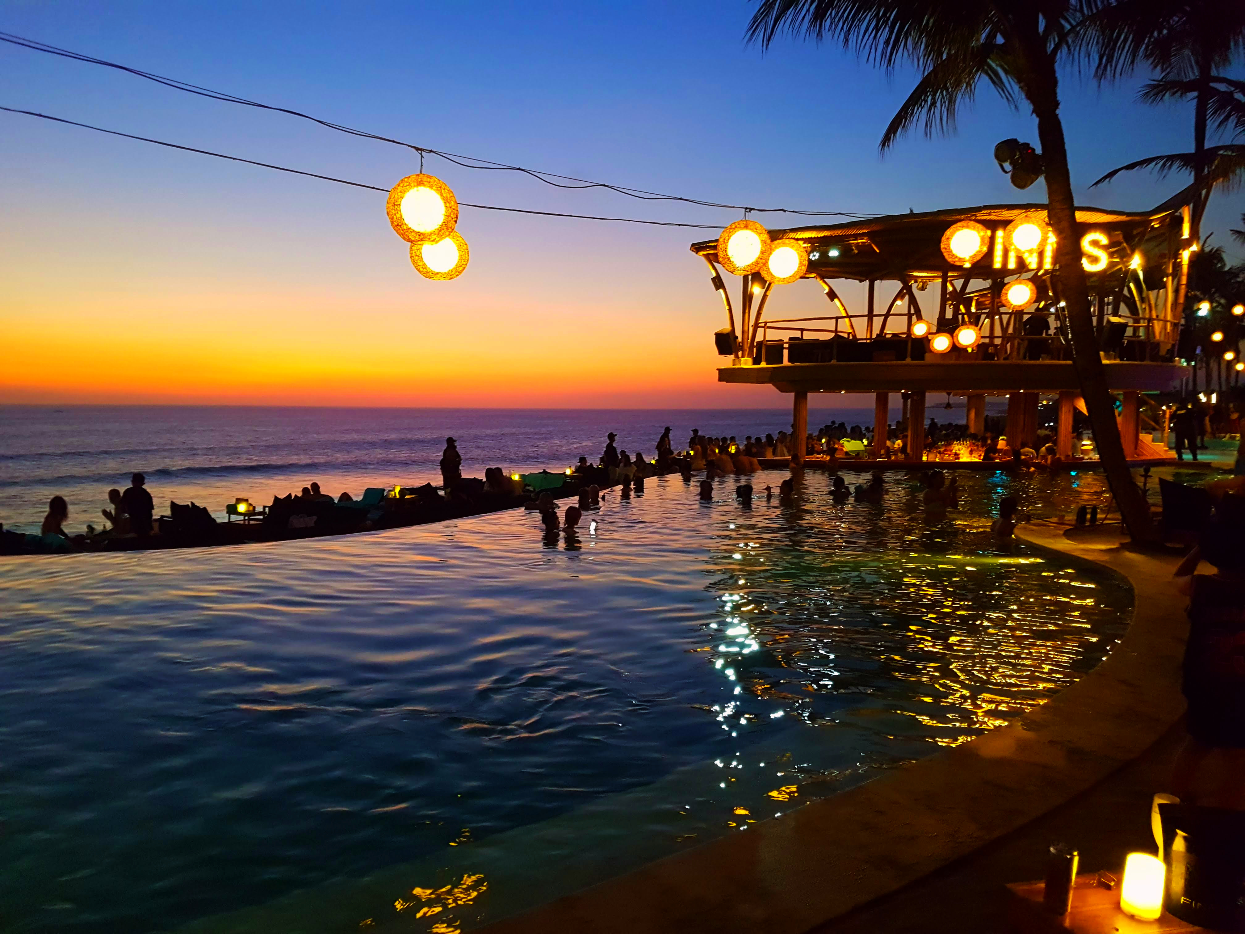Top 7 Things To Do in Bali, Island of the Gods or Instagram Circus? Bali Travel Guide