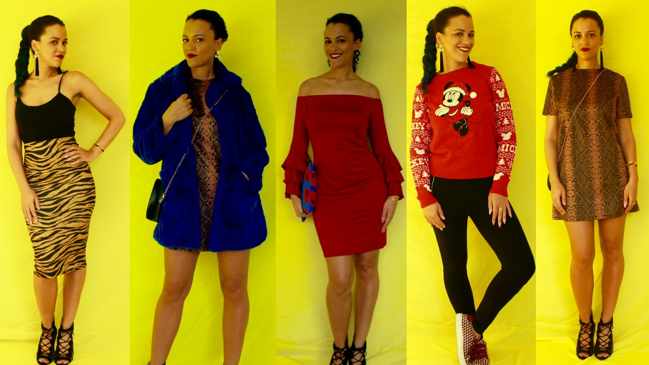 5a6cba29785a 6 Holiday Party Outfit Ideas Lookbook