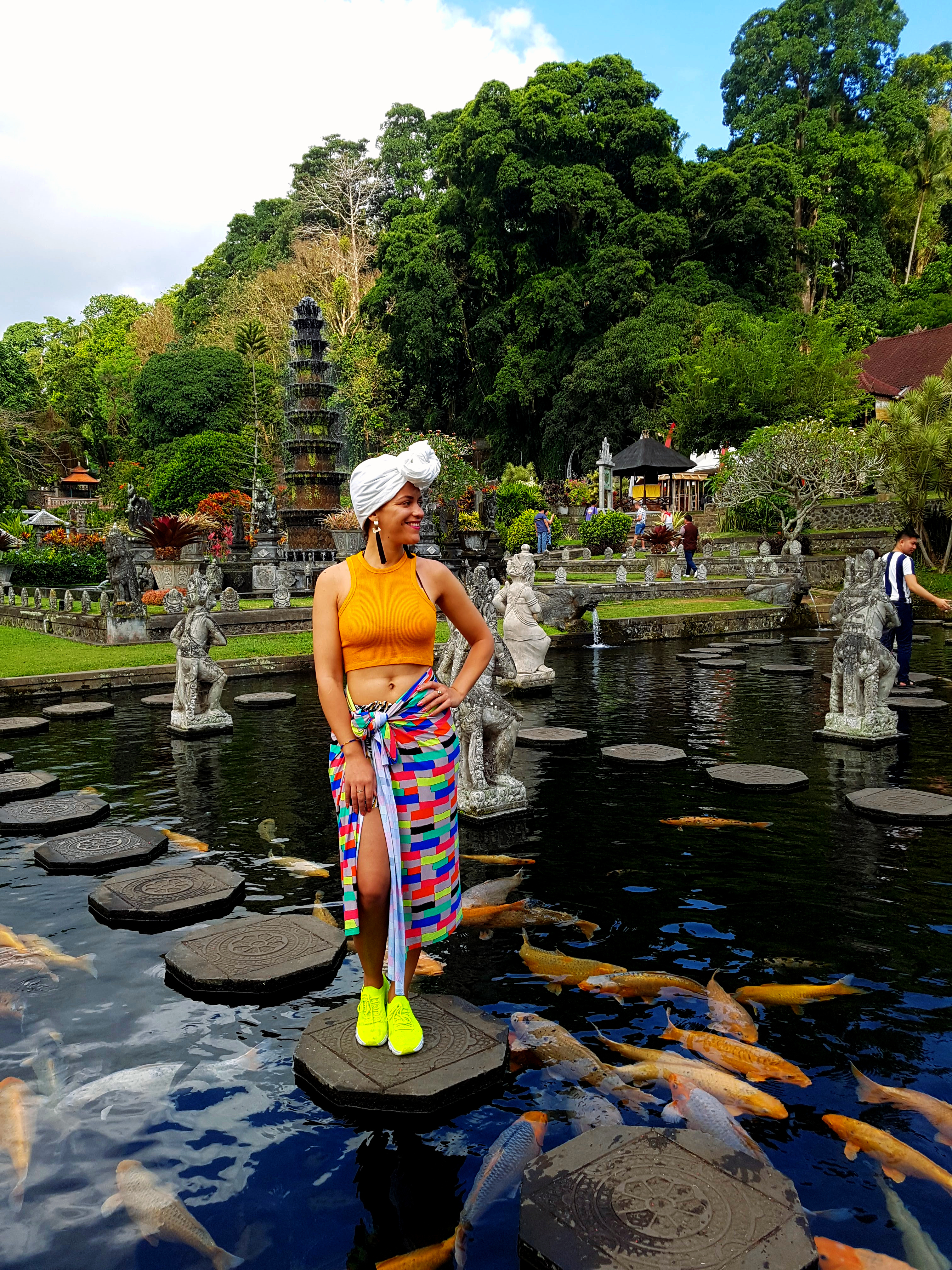 Top 7 Things To Do in Bali, Island of the Gods or Instagram Circus   Bali Travel Guide   Canggu