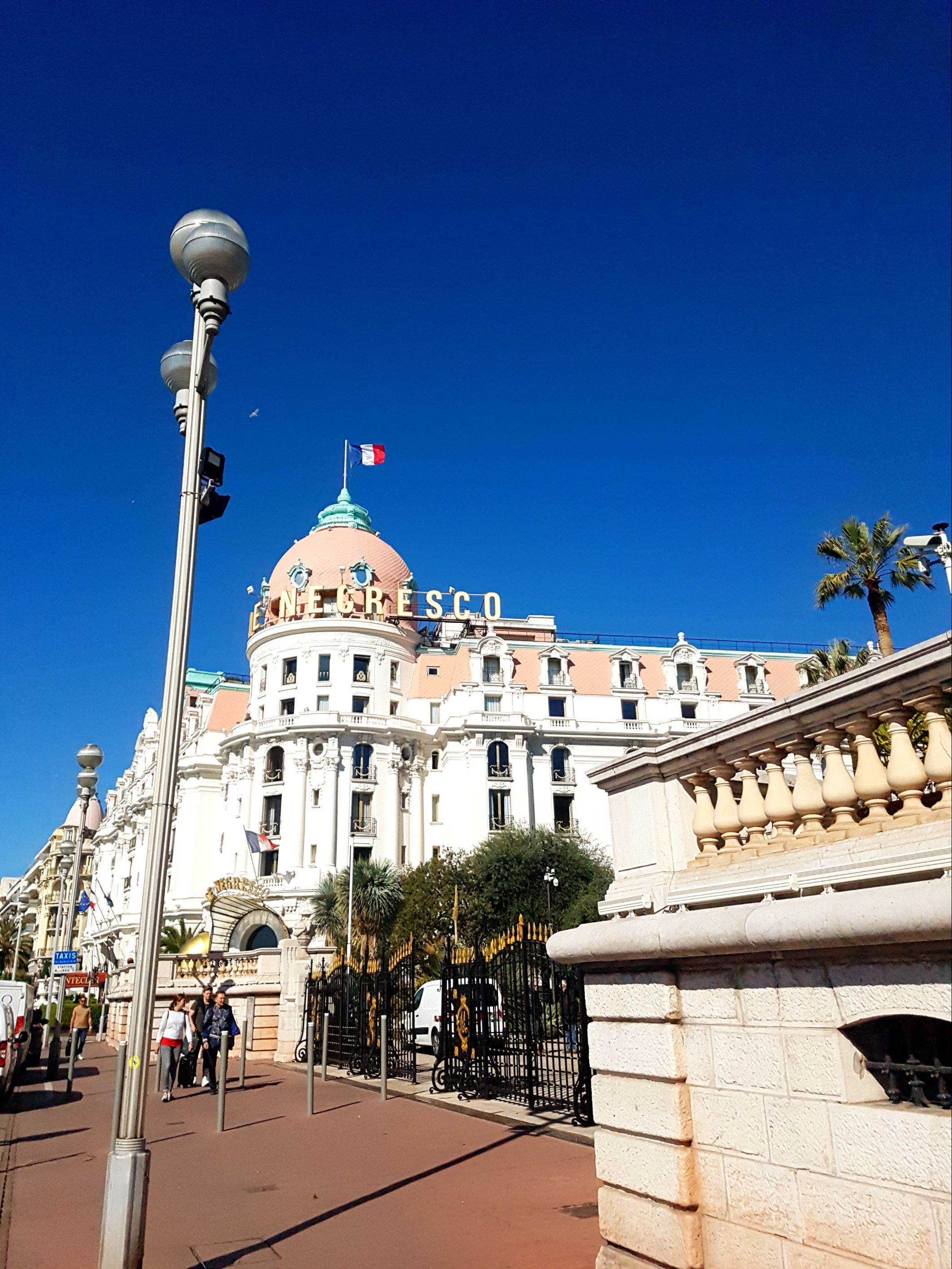 12 Things To Do In Nice - Nice France Travel Tips
