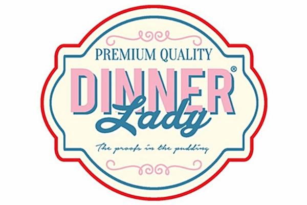 Dinner Lady E Juice