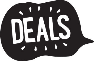 Vape Bundle Deals 2018