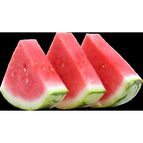 Watermelon Vape Juice Flavors