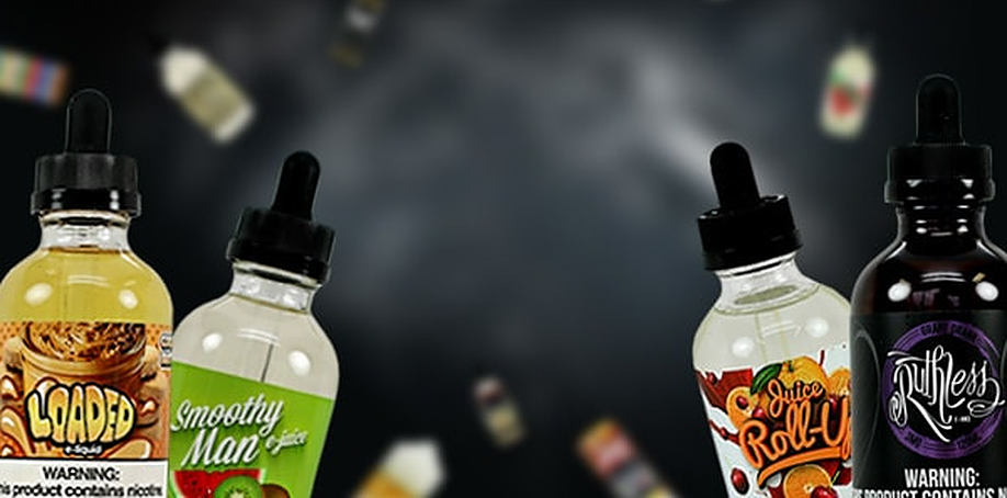 https://www.ecigaretteempire.com/collections/120ml-e-juice