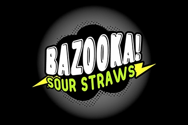 https://www.ecigaretteempire.com/collections/bazooka-sour-straws