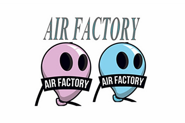Air Factory E Liquid