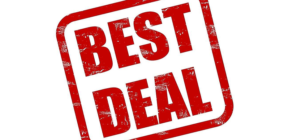 Best Vape Deals 2018