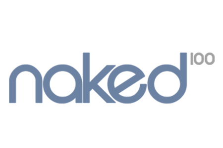 Naked 100 E Juice