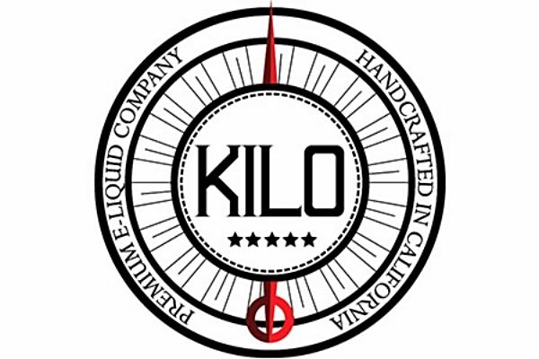 KILO E Juice
