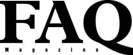 FAQ Magazin - Fashion Mavericks | eigensinnig wien
