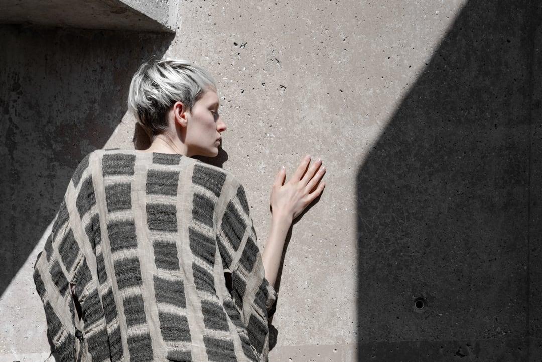 Die neue Freiheit, unser leises Erwachen und der Duft des Frühlings - Magazin | Essay | eigensinnig wien