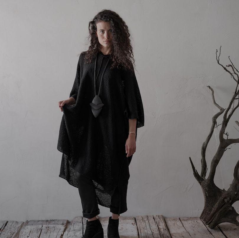 Avantgarde Mode für Damen - Sale im Online Shop   eigensinnig wien
