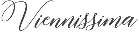 Viennissima Lifestyle - Shopping-Tipps zu Wiener Handwerk | eigensinnig wien