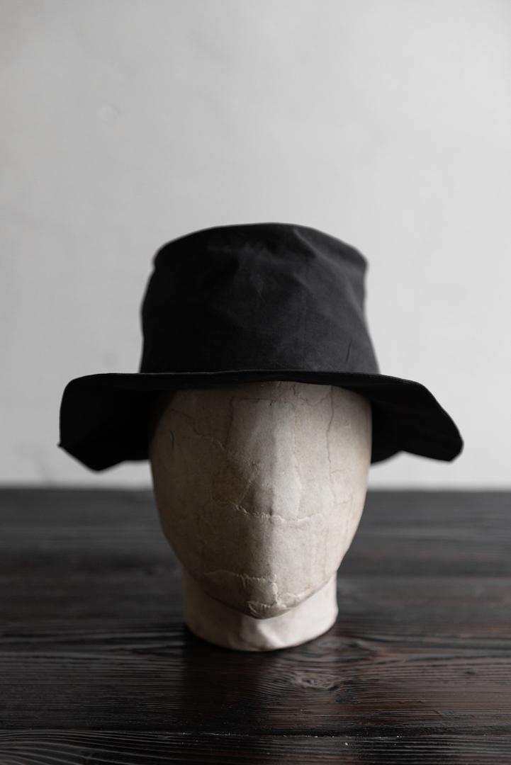 Hüte von Reinhard Plank, der Antagonist und Forme d'Expression | eigensinnig wien