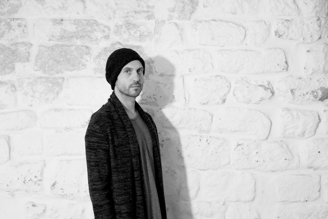 Designer im Dialog - Interview mit Daniel Andresen aus Antwerpen - Magazin - Brands | eigensinnig wien