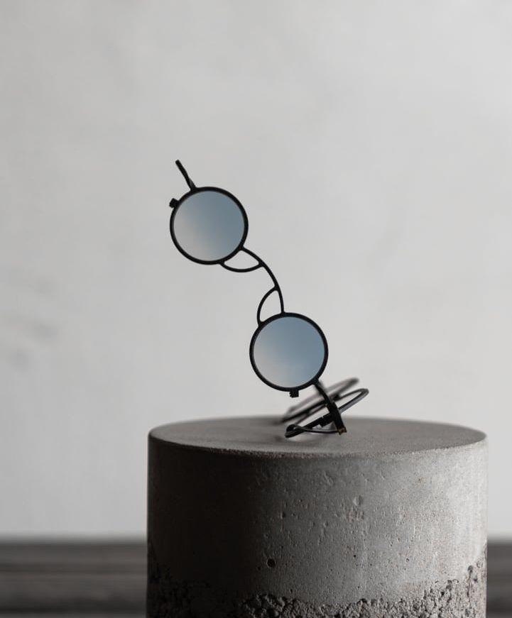 Sonnenbrillen von Rigards Eyewear
