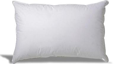 Flat Pillows? How to get a fluffy pillow