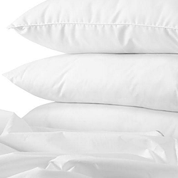 Looking For The Best Pillow In The World Eluxury