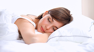 is hitting the snooze button bad for you
