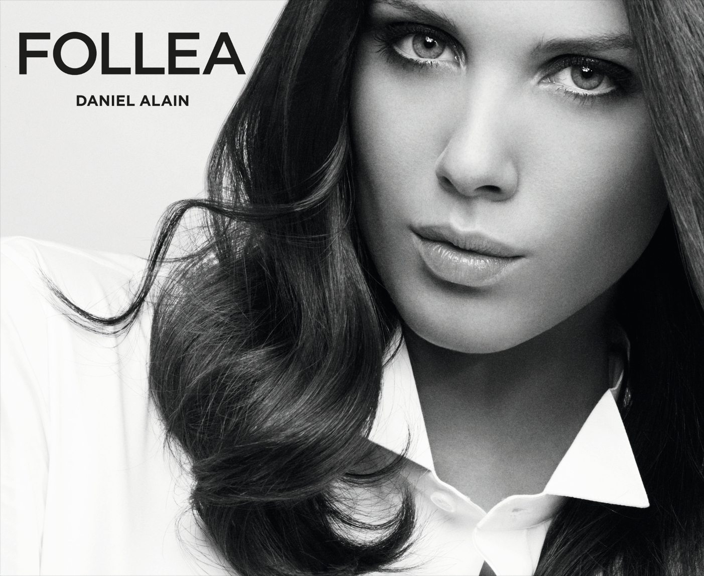 Follea style wig blog post by aspire ahir