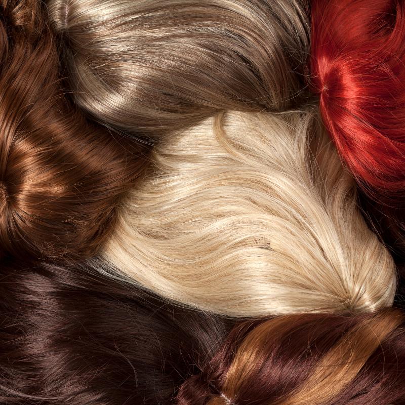 aspire hair blog