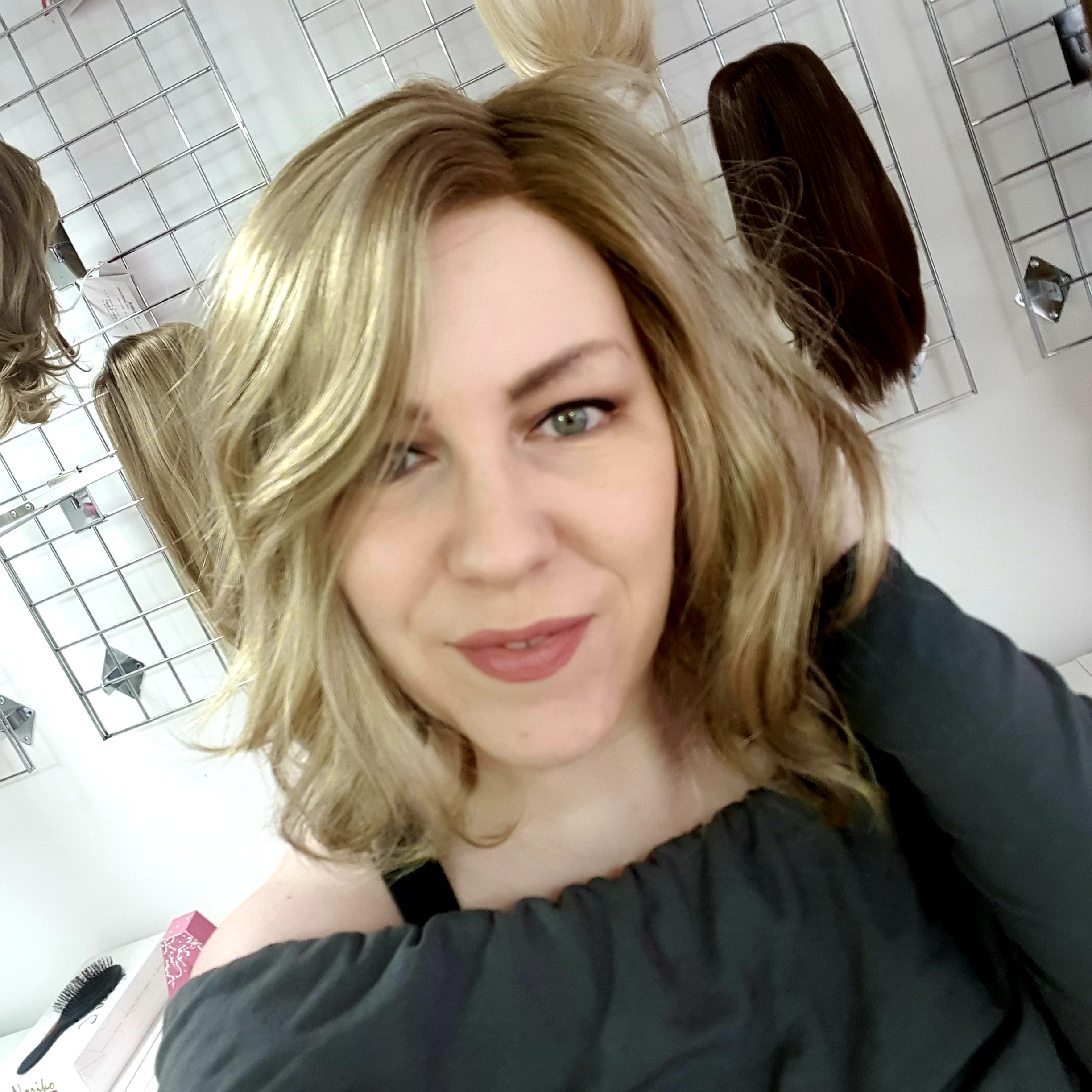 aspire hair blog covid-19 update