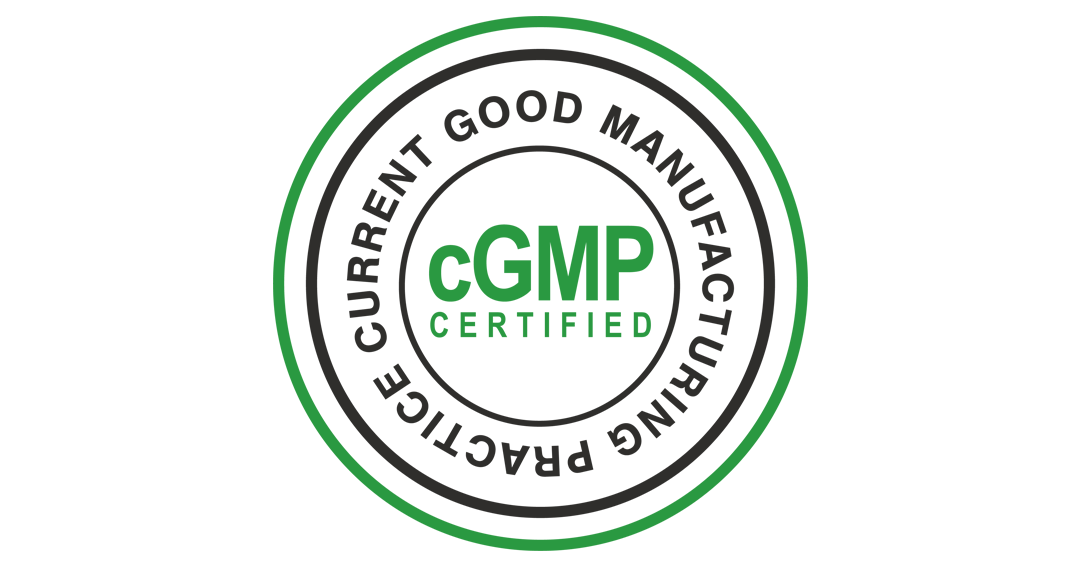 CBD Certifications
