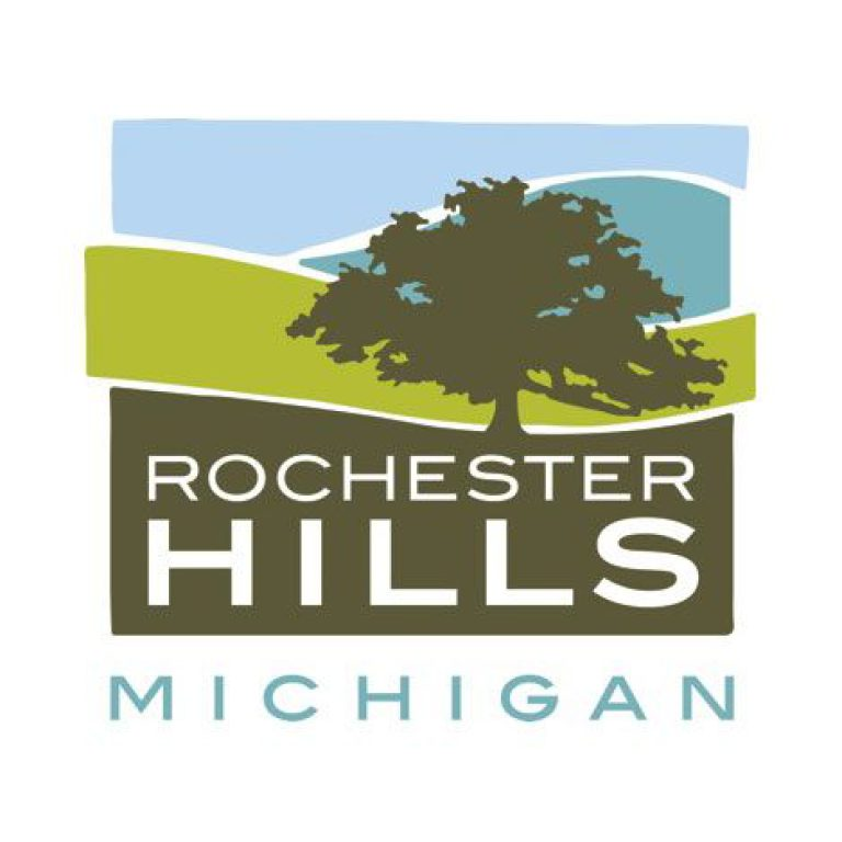 Rochester Hills, Michigan Water Quality Report