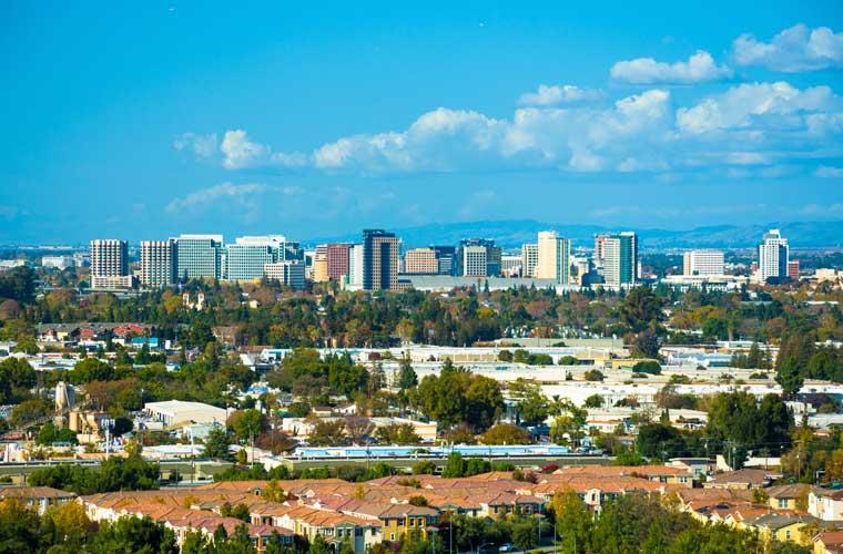 San Jose, California Water Quality Report