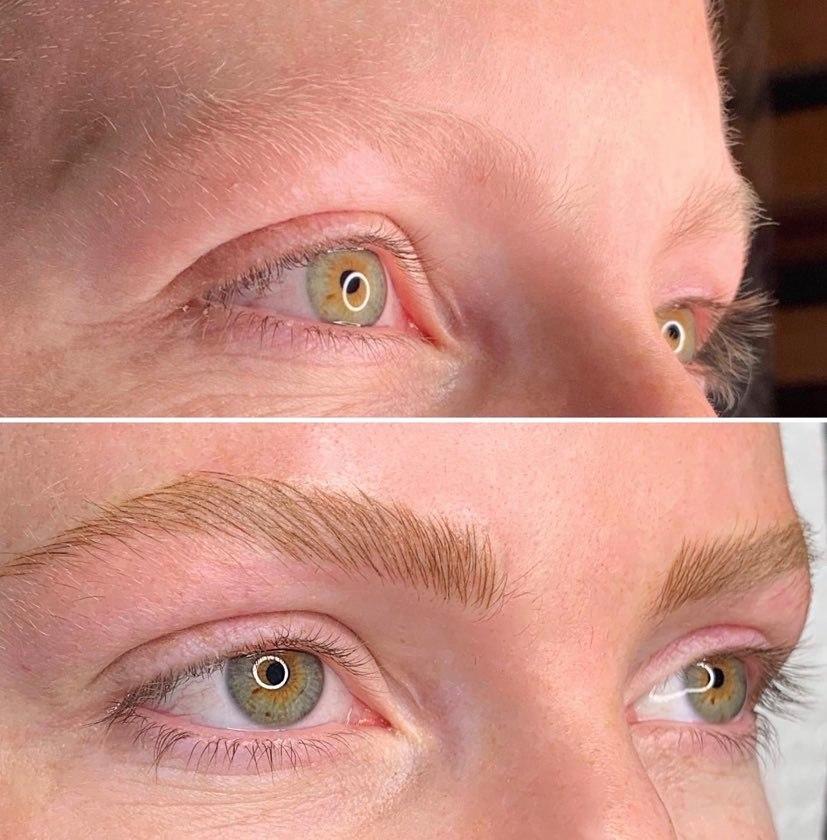 Microblading, Microblading Melbourne, Eyebrow Microblading, Eyebrow Microblading Melbourne, Eyebrow Microblading Tattoo