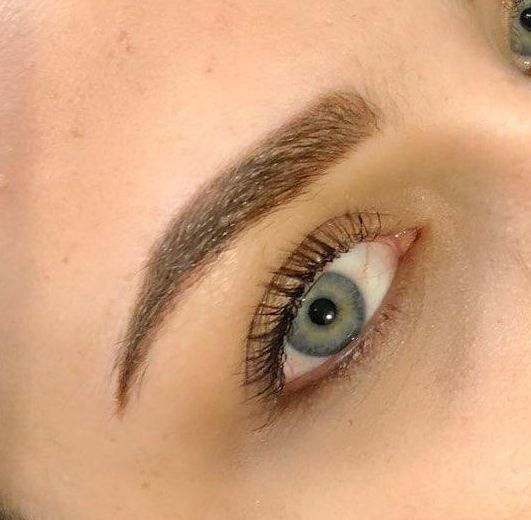 Cosmetic Tattooing in Melbourne - Best Eyebrow Tattoo Salons Melbourne