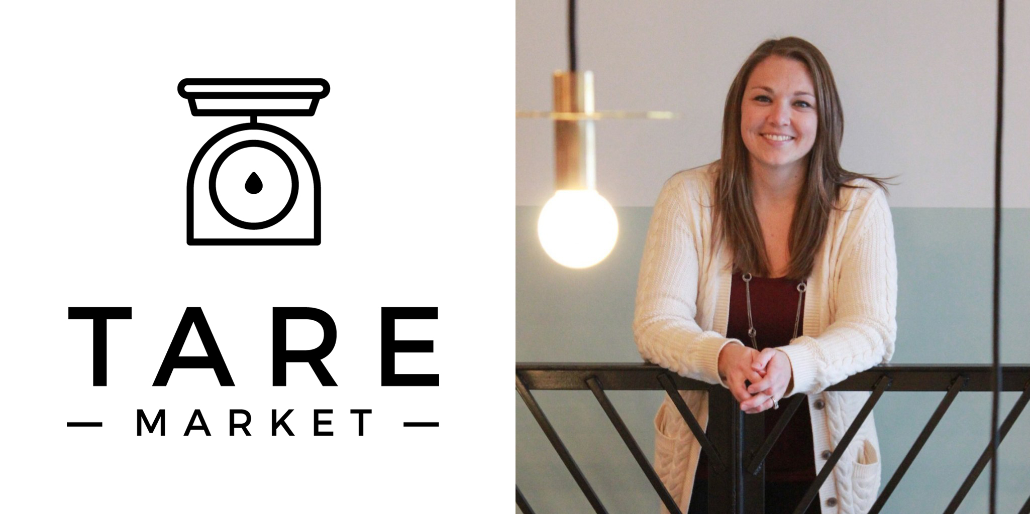 Tare Market Minneapolis