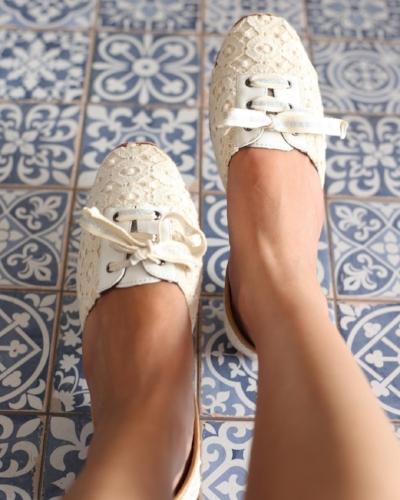 daydreamer sneakers