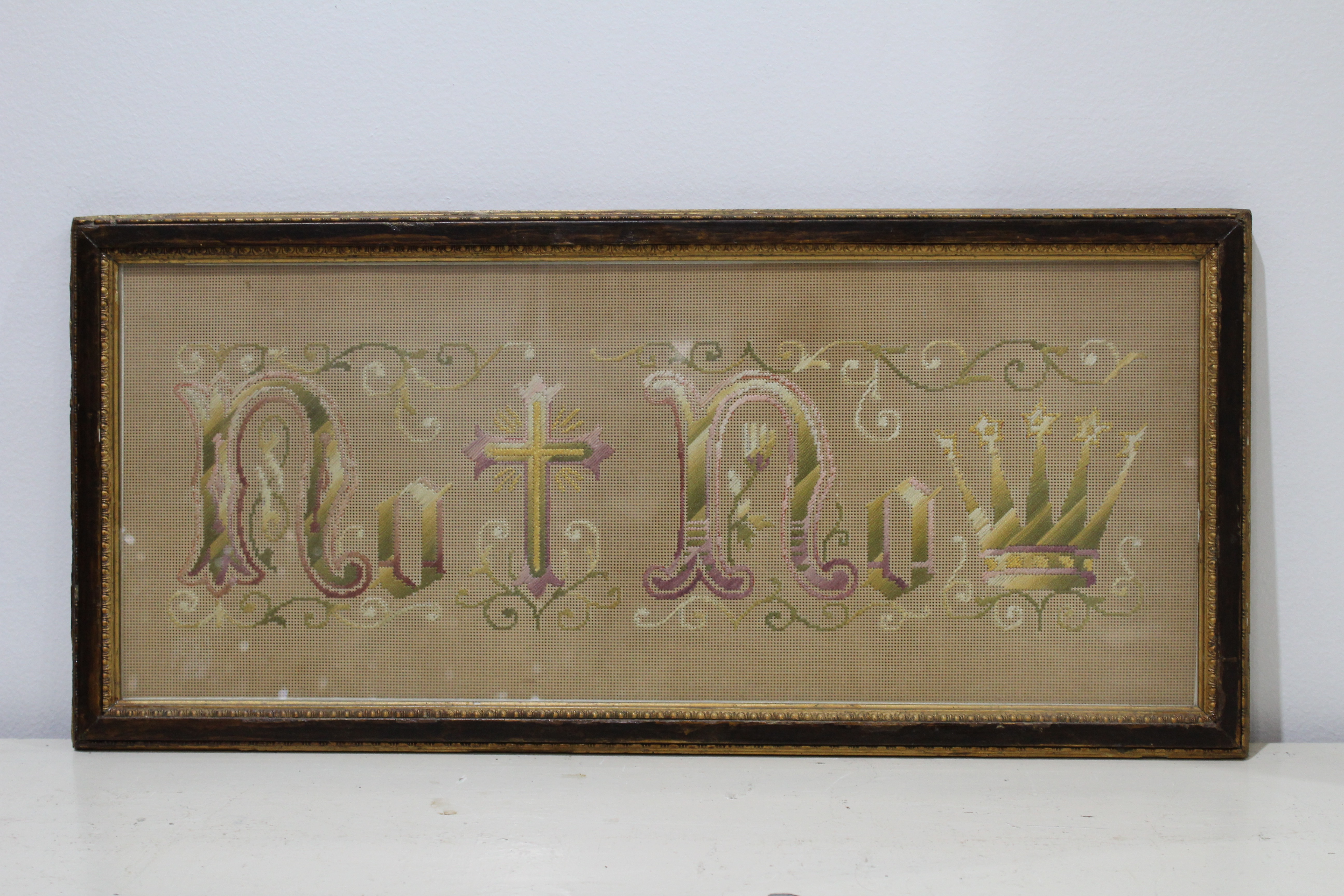 Edwardian Tapestry