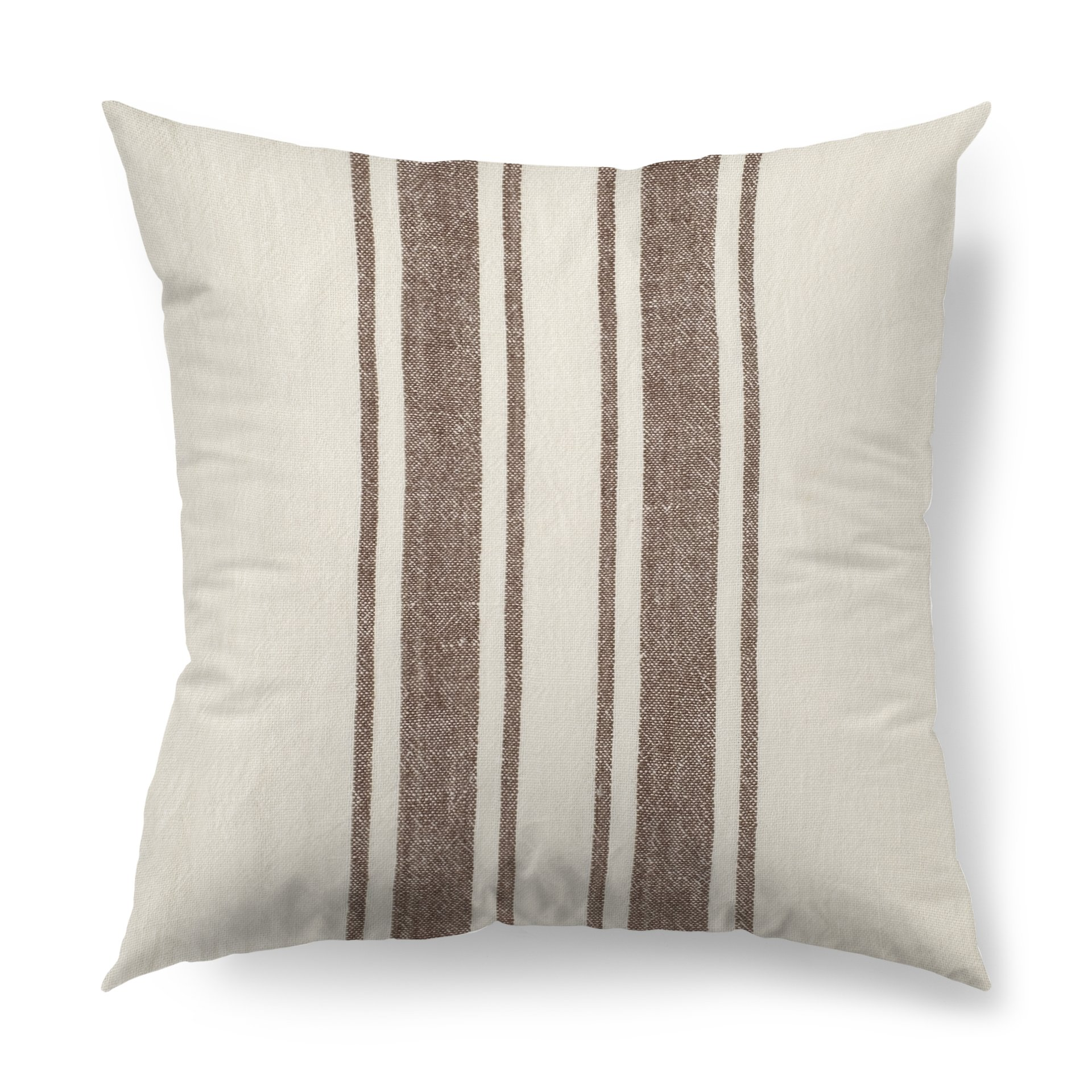 Grayling Pillow