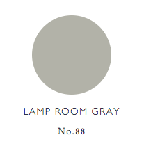 Farrow & Ball Lamp Room Gray