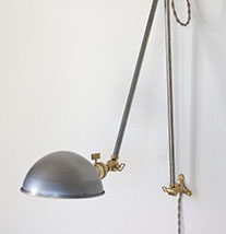 Industrial Task Light
