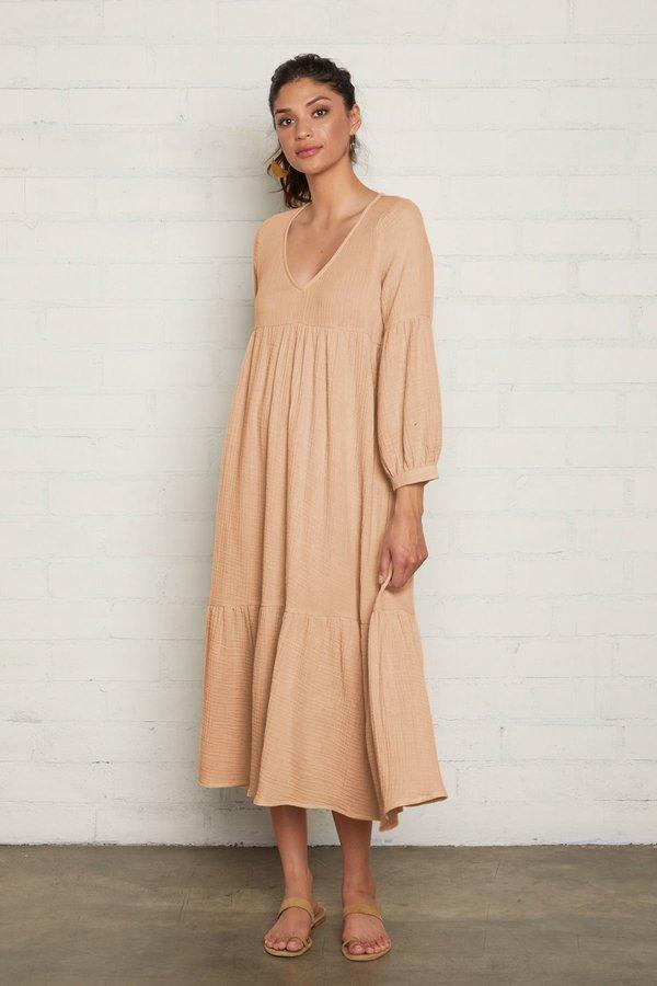 Rachel Pally Cecelia Dress