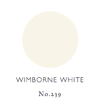 Farrow & Ball Wimborne White